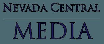 Nevada Central Media, LLC