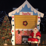Santa-Ready-for-Children's-Visit