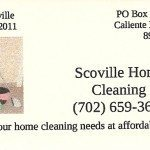 Scoville Home Cleaning0001