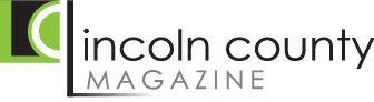 Lincolng County Magazine