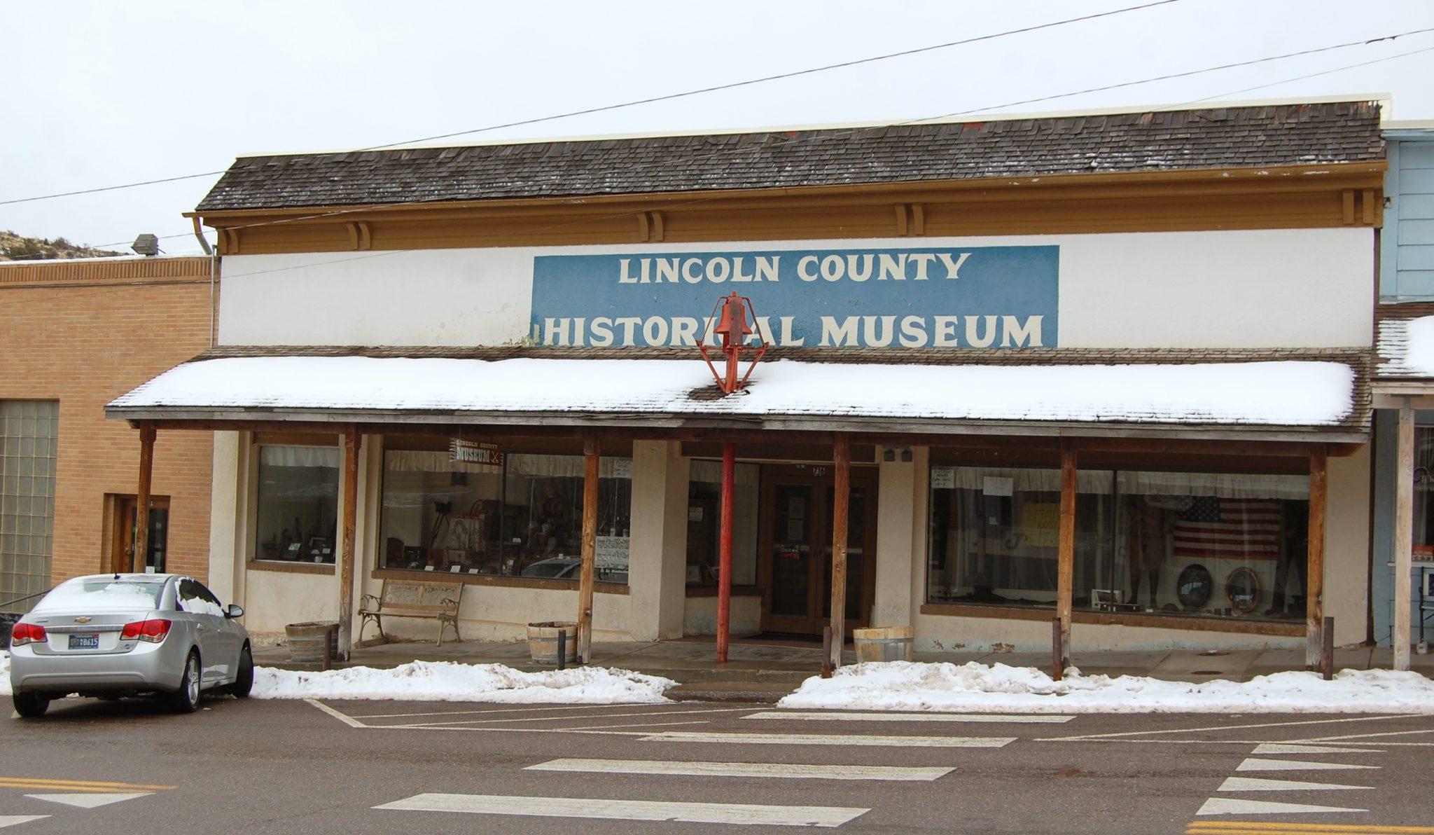 Museum receives surprise donation