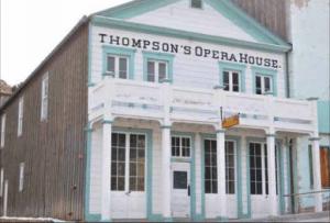 thompson-opera-house