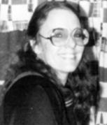 Carol Corinne