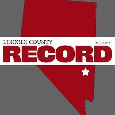 Lincoln County Detention Center looking to house Nellis inmates