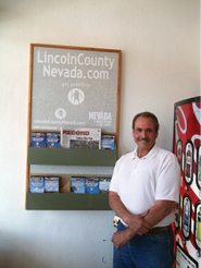 Consignment Store Adds Tourist Information Center to Business