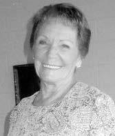 Barbara Jean Mason Wanket