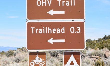Silver State Trail an Economic Asset
