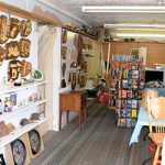 Lincoln County's 'What Not Shop' Has New Location