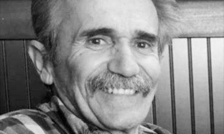 Albert Anthony Bozzelli