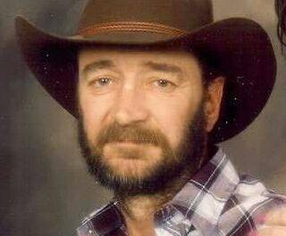 """Hodder"" Eugene Dallas Anderson"