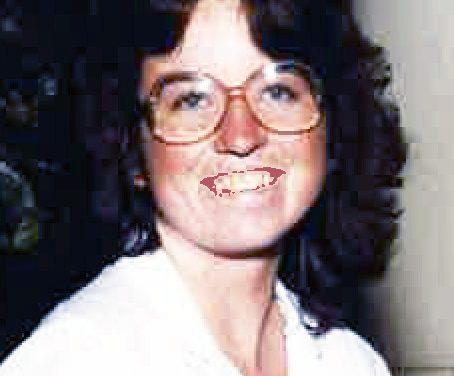 Lisa Lena Standlee Fritz